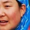 Hui woman